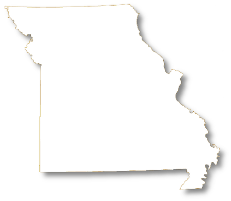 Personal Property Tax Phelps County Missouri